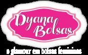 Dyana Bolsas